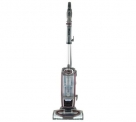 Shark NV681UKT Powered Lift-Away Vacuum True Pet £199.99 at Argos