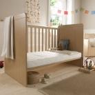 Silentnight Safe Night Cot Mattress, Foam Free £109.66 at Co-op Beds