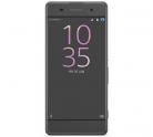 Sim Free Sony Xperia XA Mobile Phone – Black £114.95 at Argos