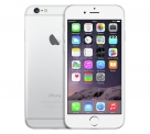 iPhone 6 Sim Free Refurbished 16GB