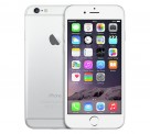 iPhone 6 Sim Free Refurbished 16GB