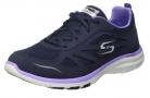 50% Off Select Men's & Women's Skechers Shoes at Amazon