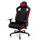 Songmics Racing Sport Gaming Chair Reduced by £49, Now £119