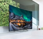£30 OFF Any TV Over £349 with Code at the Co-op Electrical Shop