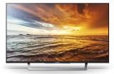 £60 Off Any TV Over £699 Using Code at Co-op Electrical Shop