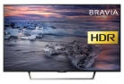 £201 OFF Sony Bravia KDL43WE753 43-inch FHD HDR TV, Now £479 – Ends Today