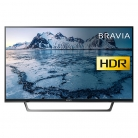 Sony Bravia KDL49WE663 49″ LED HDR FHD Smart TV with 5 Years Warranty £449 at John Lewis