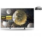 Sony KD49XD8077SU 49 Inch 4K HDR Ultra HD Smart TV £514 at Argos