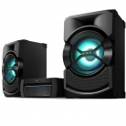 £40 OFF Sony Shake X3D Black – 1200W Megasound Wireless Power Audio System £459 with Code at Co-op Electrical Shop