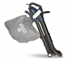 Spear & Jackson Corded Garden Blower and Vac £44.99 at Argos