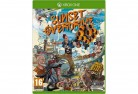 Sunset Overdrive Xbox One Game £5.99 from Argos Shop on eBay