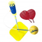 25% Off Selected Swingball Games