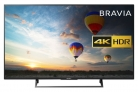 Free 5-Year Breakdown Cover for TVs from Amazon