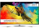 Up to £300 Off Selected TVs + Free Next Day Delivery