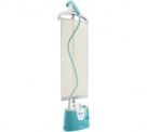 Tefal Instant Control IS8360 Upright Garment Steamer £84.99 at Argos