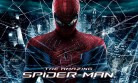The Amazing Spider-Man Android Game £0.10p at Google Play Store