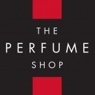 15% Off Flash Sale When You Spend £50 at The Perfume Shop – Ends Soon