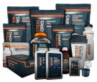 27% Off Everything at The Protein Works