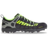 Inov-8 X-Talon 212 Precision Shoes £78.69 at Wiggle