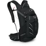 Osprey Raptor 14 Hydration Pack £83.68 at Wiggle