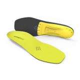 Superfeet Yellow Insoles £27.18 at Wiggle