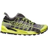 La Sportiva Mutant Shoes £83.35 at Wiggle