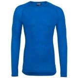 Icebreaker Everyday Long Sleeve Crewe £36.24 at Wiggle