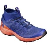 Salomon XA Enduro Shoes £82.79 at Wiggle