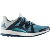 adidas Women's Pure Boost Xpose Shoes £62.95 at Wiggle