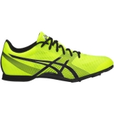 Asics Hyper MD 6 £38.36 at Wiggle