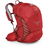 Osprey Escapist 32 Rucksack £67.73 at Wiggle