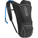 Camelbak Rogue 2 Litre Hydration System £42.04 at Wiggle