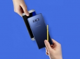 Get up to £300 Off Galaxy Note9 When You trade-in Your Phone (iPhone, Samsung, Huawei, HTC, Google) @ Samsung