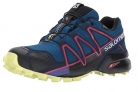 SALE Now on Women's Trekking & Hiking Shoes at Amazon