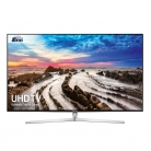 £30 Off TV's 55″ and Over with Code at AO