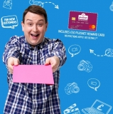 Unlimited 17Mb Broadband + Line Rental £19.99 for 12 Months + £50 Cashback with No Activation Fee (works out £13.32/mth*) Plusnet