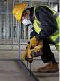 DeWalt DCH243D2-GB 18V 2.0Ah XR Li-Ion SDS+ Cordless Hammer Drill £230 @ Wickes