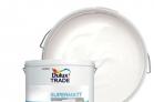Dulux Trade Supermatt Emulsion Paint – White 10L £37.50 @ Wickes