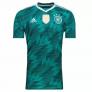 2018-2019 Germany Away Adidas Football Shirt (Kids) £32.99 @ UKScoccershop