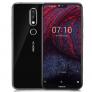 Nokia X6 (Nokia 6.1 Plus) 4G Phablet – Black £138.60 @ GearBest