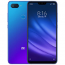 Xiaomi Mi 8 Lite 4G Phablet 128GB ROM Global Version £183.26 @ GearBest