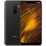Xiaomi Pocophone F1 6.18 inch 4G Phablet Global Version – Graphite Black 6+128GB £238.70 @ GearBest