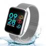Alfawise H19 RFID Sports Smartwatch Fitness Tracker £17.71 @ GearBest