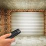 A032 Car Door Opener Cloning Duplicator Remote Controller £2.46 @ GearBest