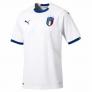 2018-2019 Italy Away Puma Football Shirt (Kids) £34.99 @ UKScoccershop