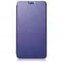 OCUBE Flip-open Phone Protector – Blue £2.77 @ GearBest
