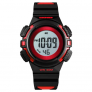 SKMEI Kids Sports Digital Waterproof PU Wristband Watches £9.91 @ GearBest