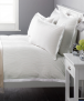 Textured and Decorative Baby Seersucker Cotton Bedding, Natural £30.00 @ John Lewis & Partners