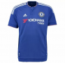 2015-2016 Chelsea Adidas Home Football Shirt (Kids) £12.99 @ UKScoccershop