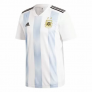 2018-2019 Argentina Home Adidas Football Shirt (Kids) £34.99 @ UKScoccershop